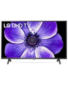 "LED UHD WIFI SMARTV LG 43"""