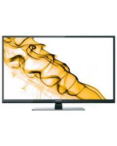 LED HD TV BLAUPUNKT