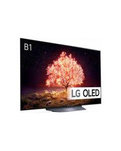 "OLED55B1 55"" LG SMARTV"