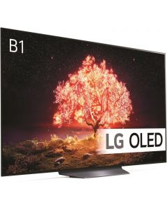 """OLED 77"""" UHD WIFI SMARTV LG B1"""