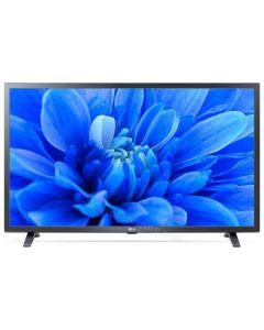LED HDTV LG 32LM550