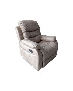 FAUTEUIL RELAX GRISH