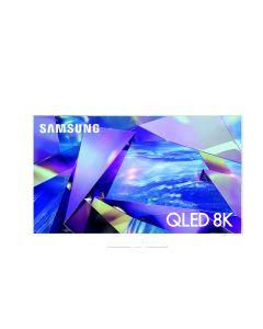 QLED 8K UHD WIFI SMARTV